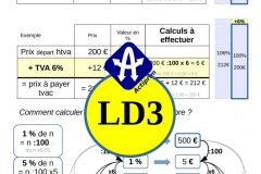 LD-TOUT-tampon-page-003-scaled