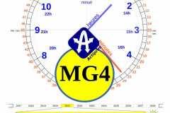 MG-TOUT-tampon-04