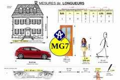 MG-TOUT-tampon-07