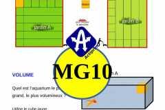MG-TOUT-tampon-10
