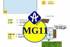 MG-TOUT-tampon-11