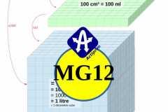 MG-TOUT-tampon-12