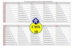 CMX-TOUT-tampon-page-010-scaled